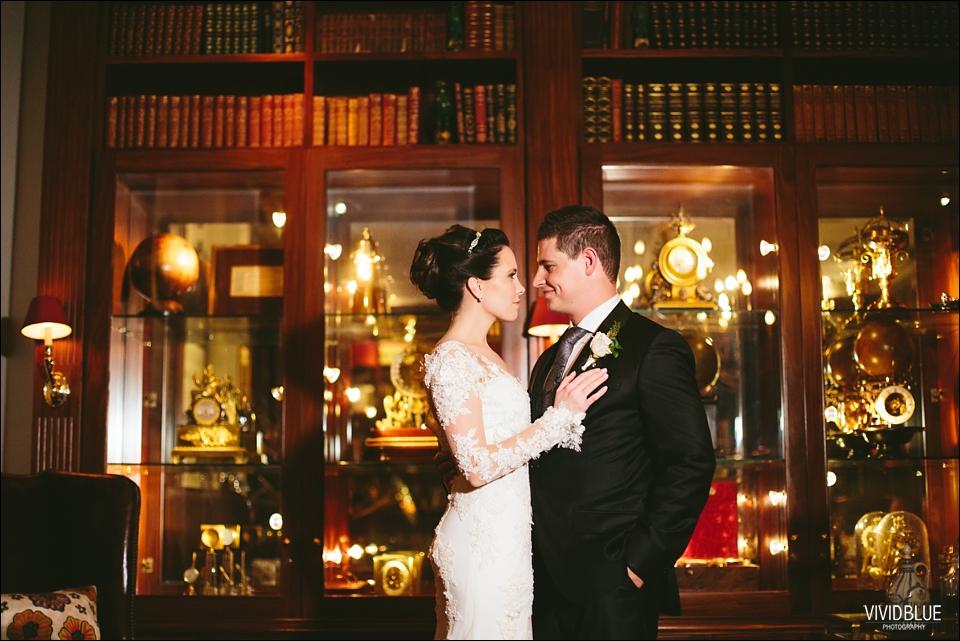 Vividblue-Marinus-Kerry-Oyster-Box-Hotel-Wedding-Photography122