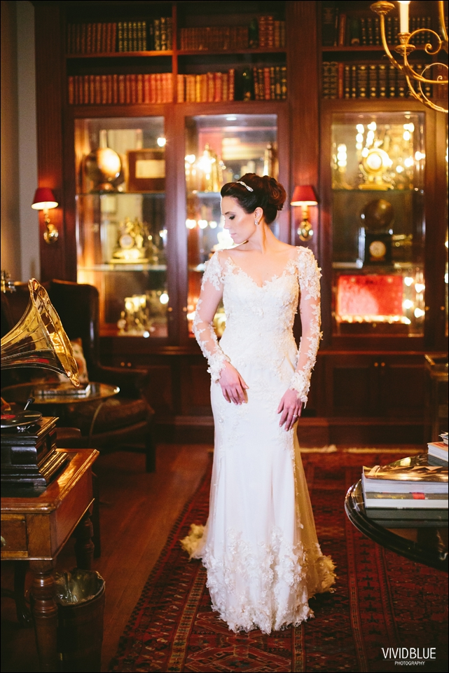 Vividblue-Marinus-Kerry-Oyster-Box-Hotel-Wedding-Photography123