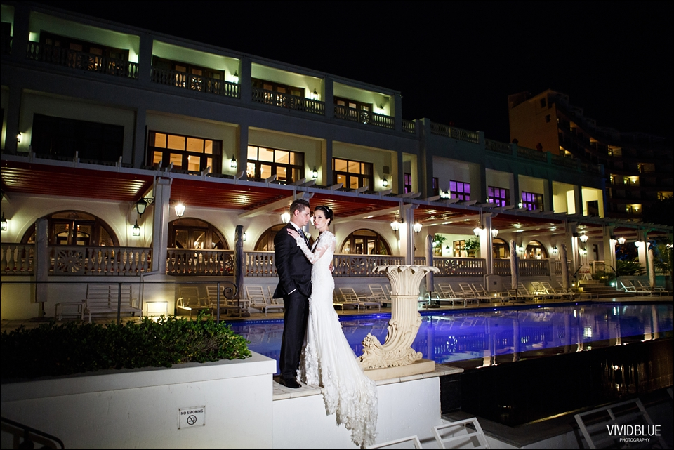 Vividblue-Marinus-Kerry-Oyster-Box-Hotel-Wedding-Photography125