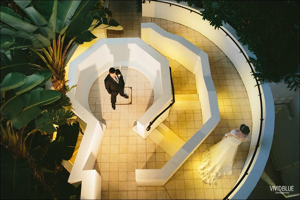 Vividblue-Marinus-Kerry-Oyster-Box-Hotel-Wedding-Photography126
