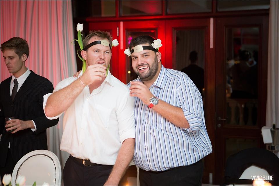 Vividblue-Marinus-Kerry-Oyster-Box-Hotel-Wedding-Photography128