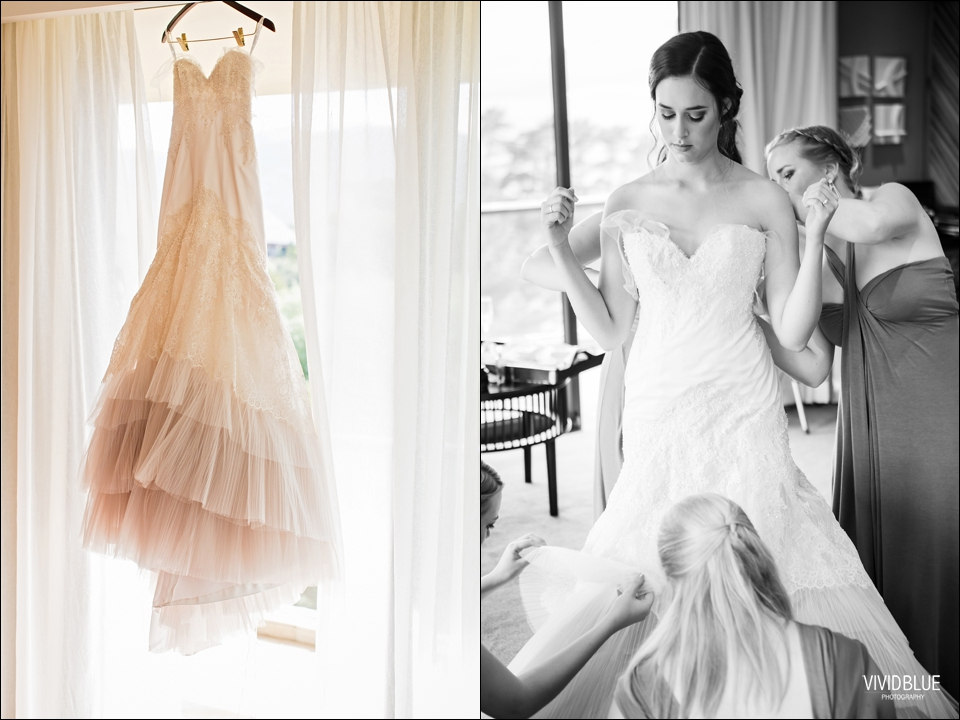 vividblue-Daniel-Liezel-gabrielskloof-wedding-photography004