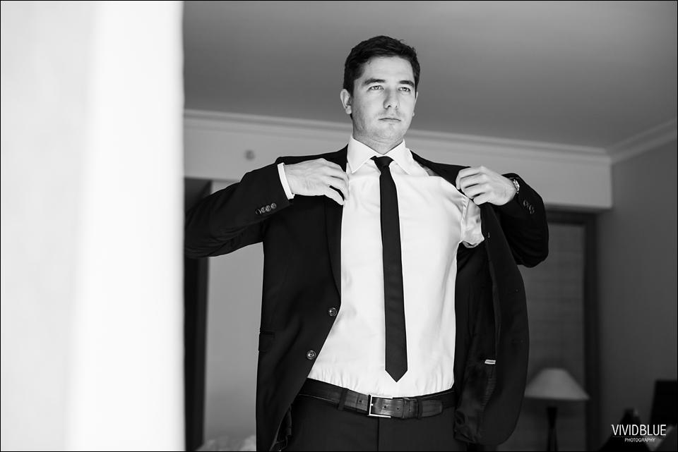 vividblue-Daniel-Liezel-gabrielskloof-wedding-photography008