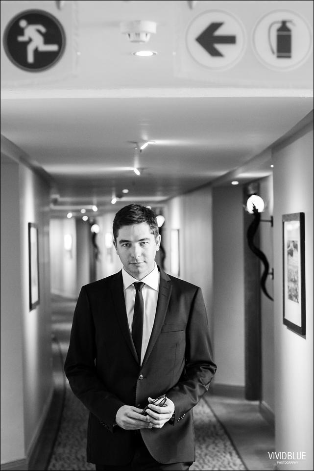 vividblue-Daniel-Liezel-gabrielskloof-wedding-photography011