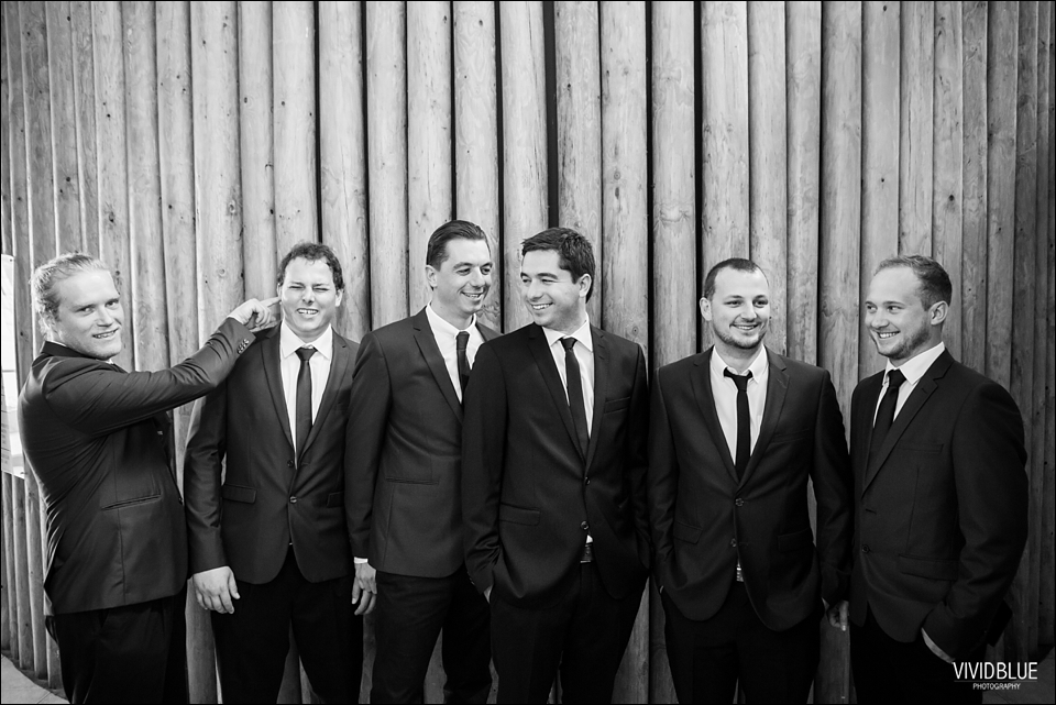 vividblue-Daniel-Liezel-gabrielskloof-wedding-photography014