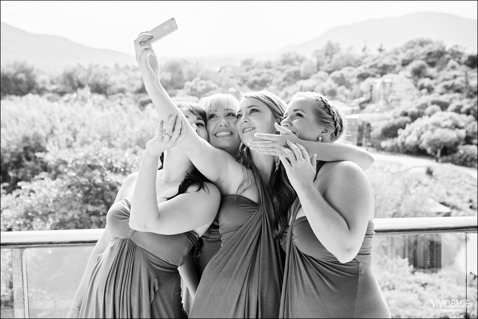 vividblue-Daniel-Liezel-gabrielskloof-wedding-photography016