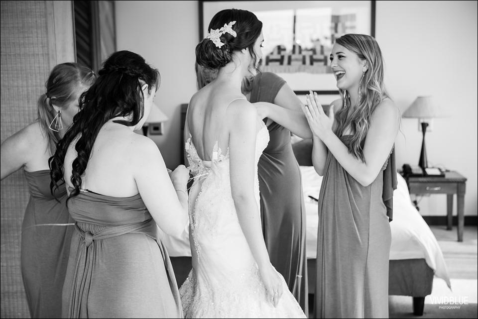 vividblue-Daniel-Liezel-gabrielskloof-wedding-photography017