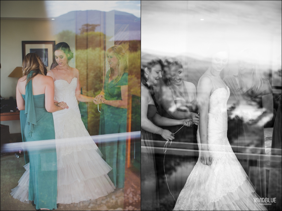 vividblue-Daniel-Liezel-gabrielskloof-wedding-photography018