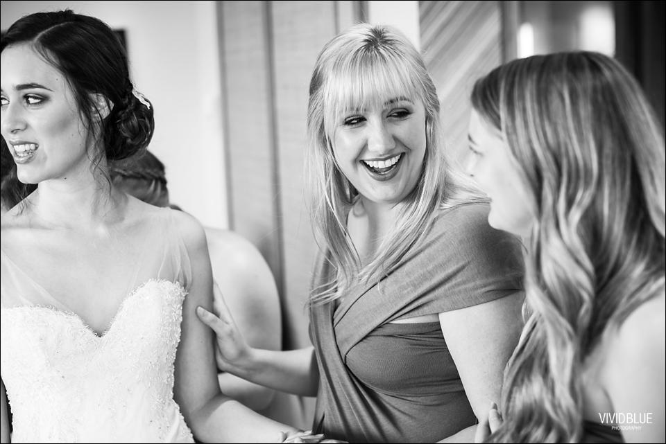 vividblue-Daniel-Liezel-gabrielskloof-wedding-photography021