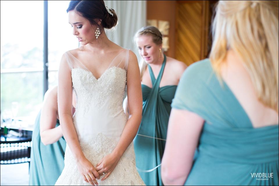 vividblue-Daniel-Liezel-gabrielskloof-wedding-photography022