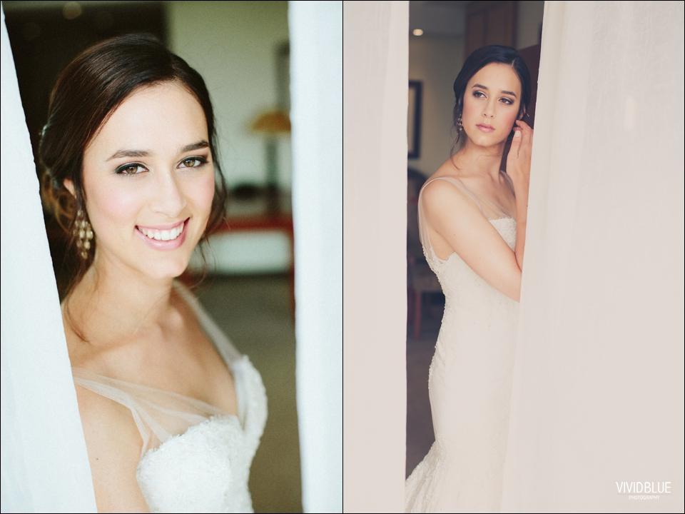 vividblue-Daniel-Liezel-gabrielskloof-wedding-photography024