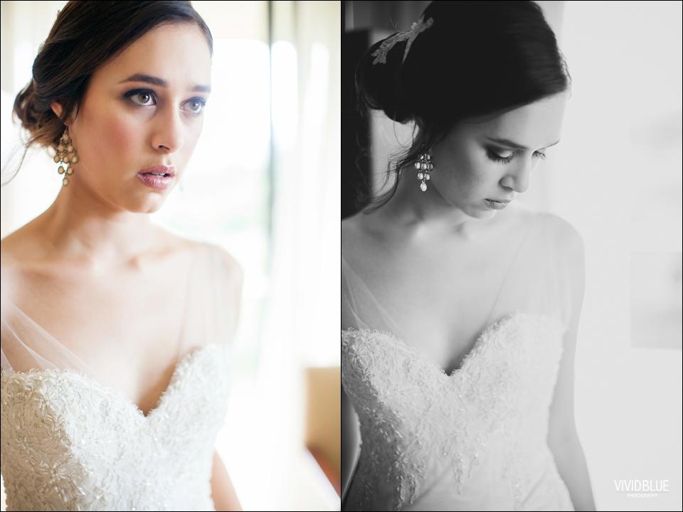 vividblue-Daniel-Liezel-gabrielskloof-wedding-photography026