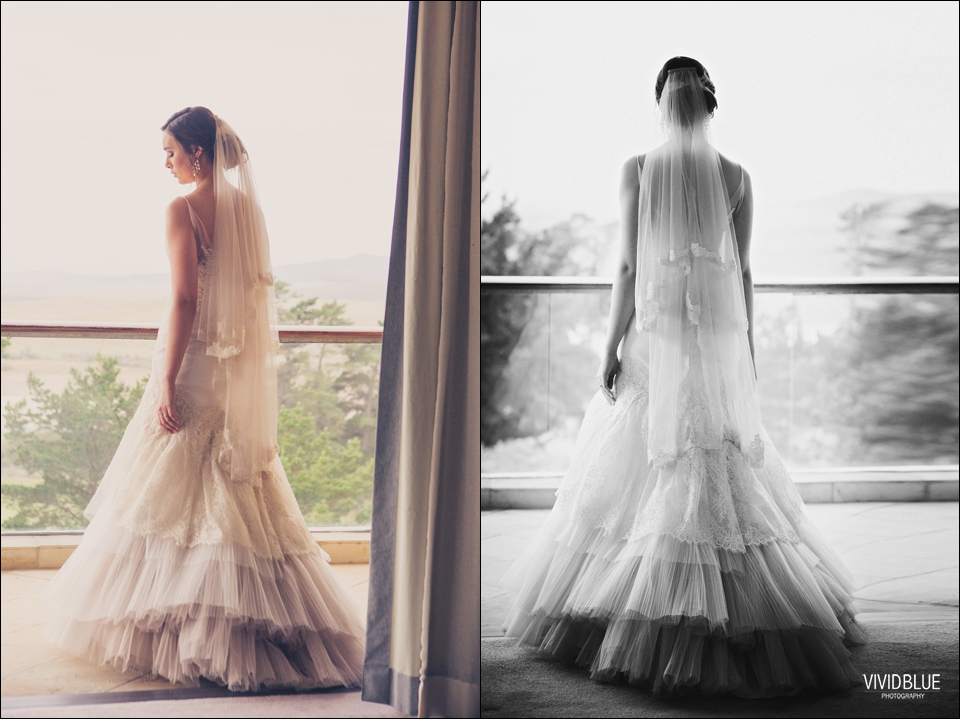 vividblue-Daniel-Liezel-gabrielskloof-wedding-photography029