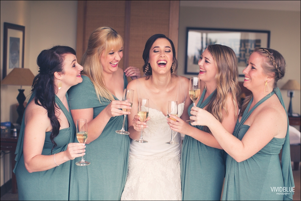 vividblue-Daniel-Liezel-gabrielskloof-wedding-photography030