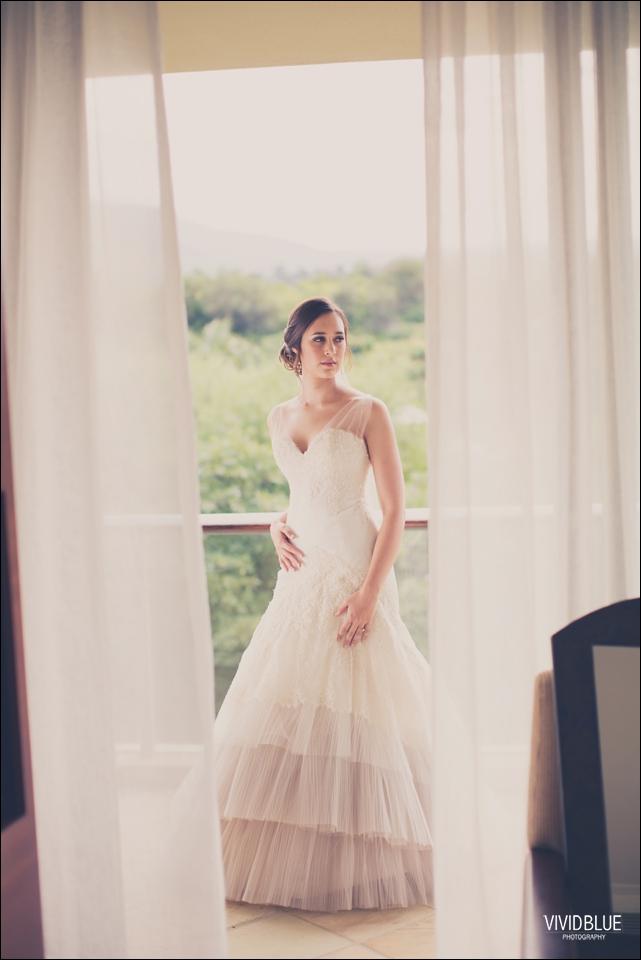 vividblue-Daniel-Liezel-gabrielskloof-wedding-photography031
