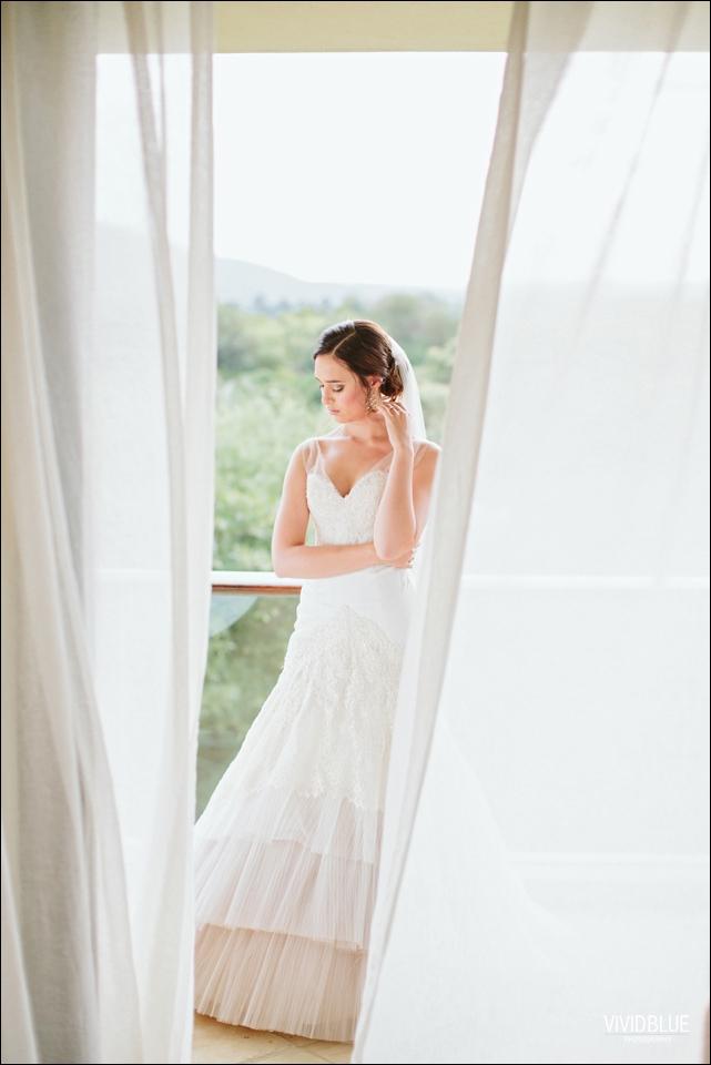 vividblue-Daniel-Liezel-gabrielskloof-wedding-photography032