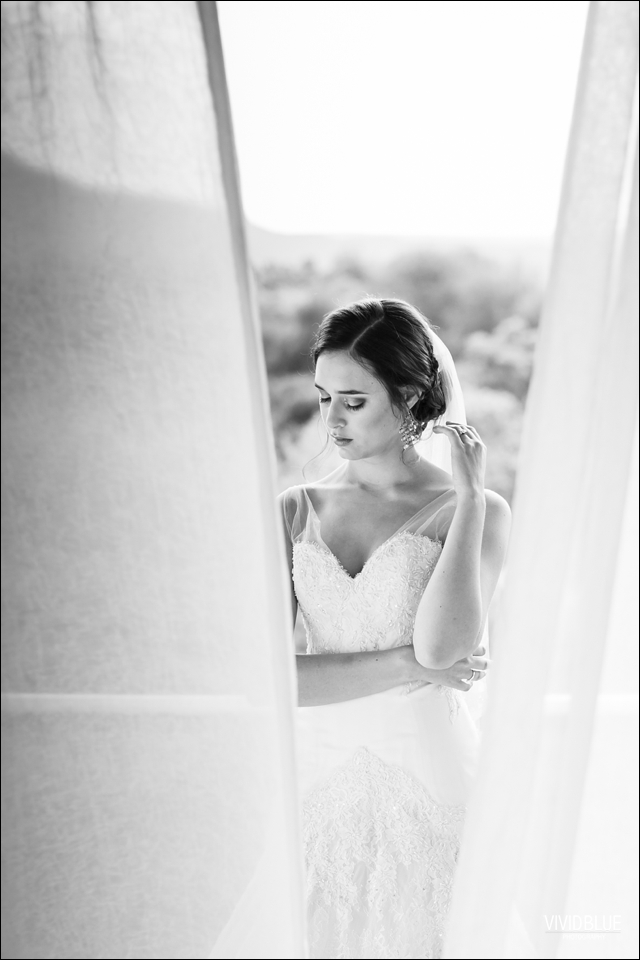 vividblue-Daniel-Liezel-gabrielskloof-wedding-photography033