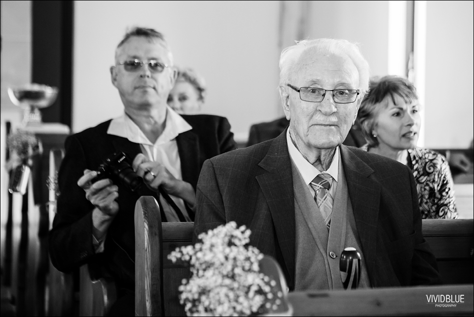 vividblue-Daniel-Liezel-gabrielskloof-wedding-photography034