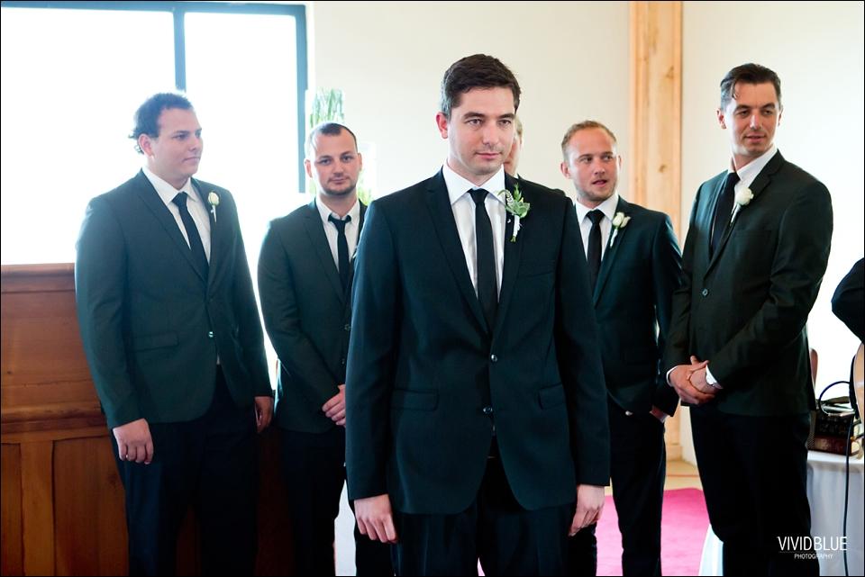 vividblue-Daniel-Liezel-gabrielskloof-wedding-photography037