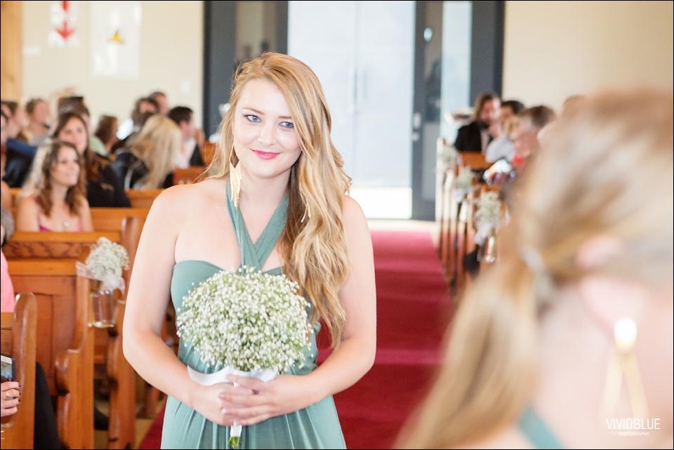 vividblue-Daniel-Liezel-gabrielskloof-wedding-photography039