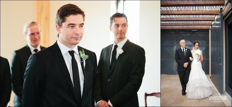 vividblue-Daniel-Liezel-gabrielskloof-wedding-photography040