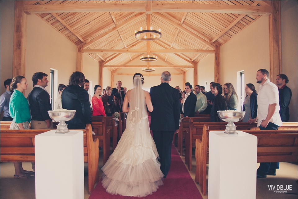 vividblue-Daniel-Liezel-gabrielskloof-wedding-photography041