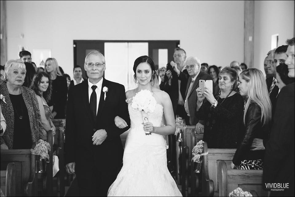 vividblue-Daniel-Liezel-gabrielskloof-wedding-photography042