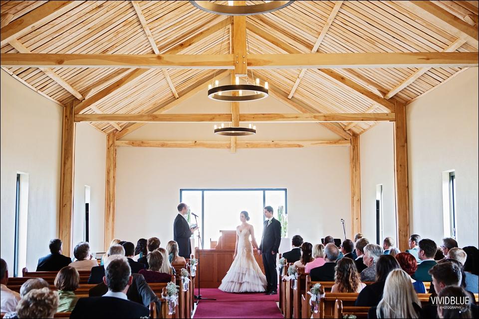 vividblue-Daniel-Liezel-gabrielskloof-wedding-photography044