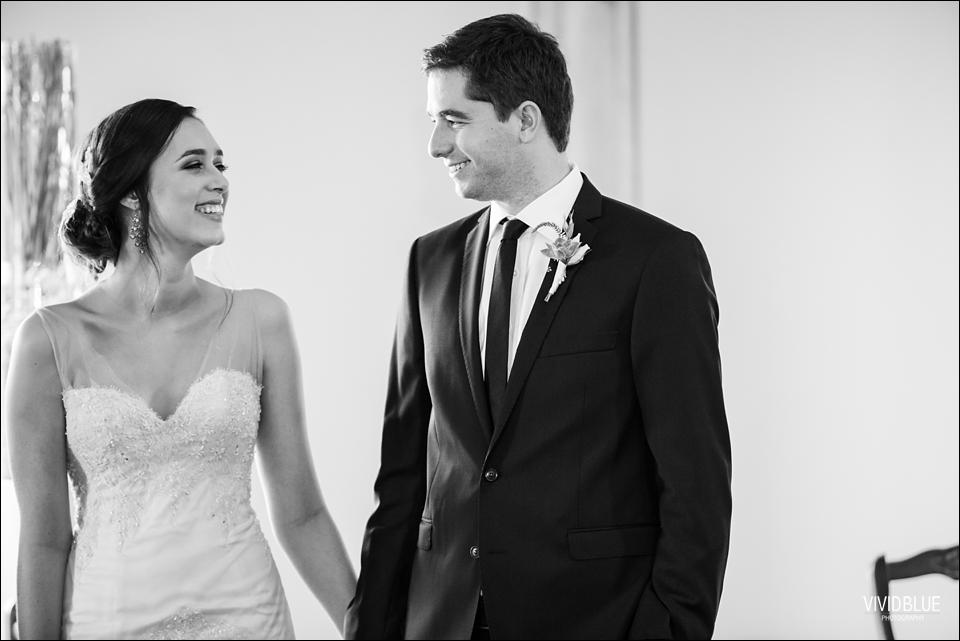 vividblue-Daniel-Liezel-gabrielskloof-wedding-photography045