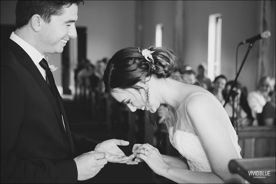 vividblue-Daniel-Liezel-gabrielskloof-wedding-photography046