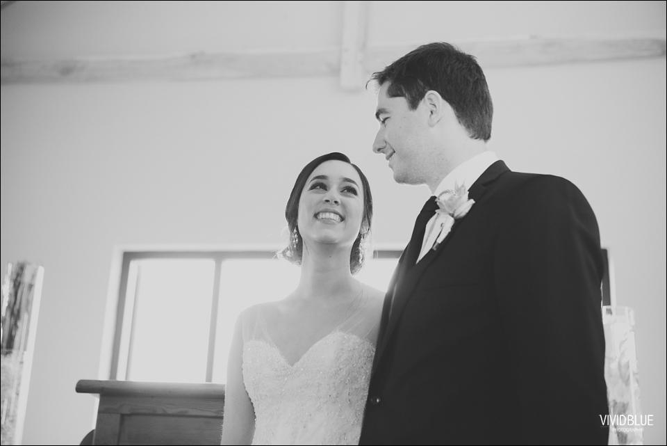 vividblue-Daniel-Liezel-gabrielskloof-wedding-photography047