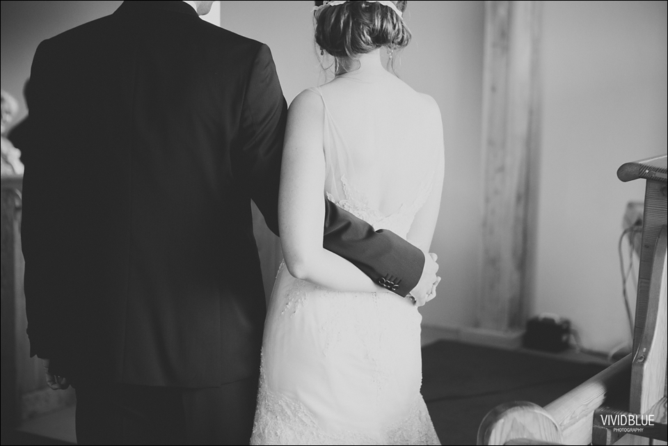 vividblue-Daniel-Liezel-gabrielskloof-wedding-photography049