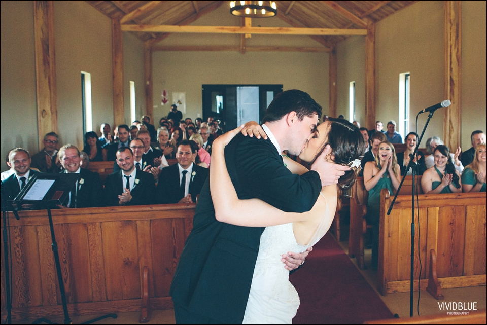 vividblue-Daniel-Liezel-gabrielskloof-wedding-photography050