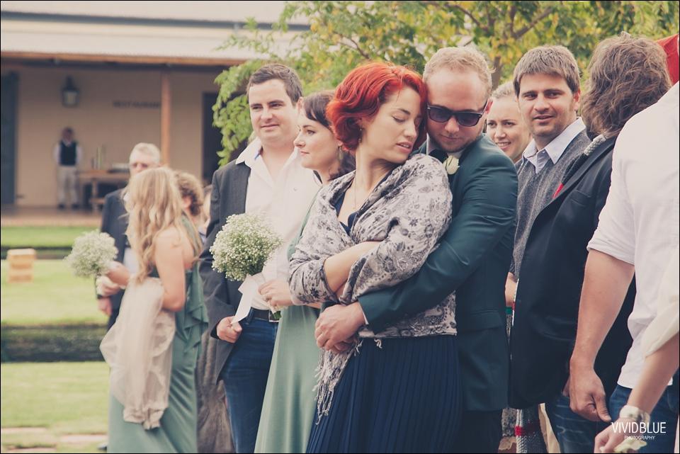 vividblue-Daniel-Liezel-gabrielskloof-wedding-photography052