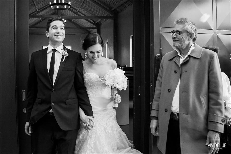 vividblue-Daniel-Liezel-gabrielskloof-wedding-photography053