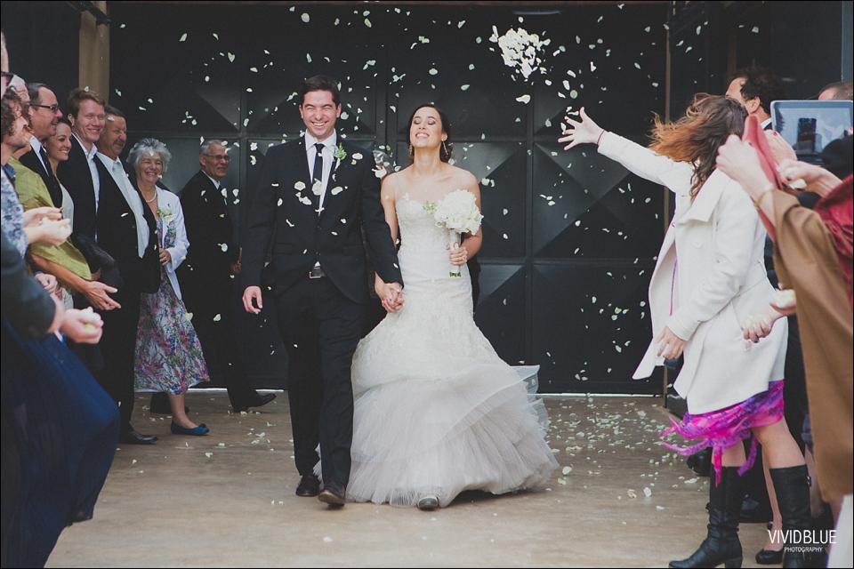 vividblue-Daniel-Liezel-gabrielskloof-wedding-photography055