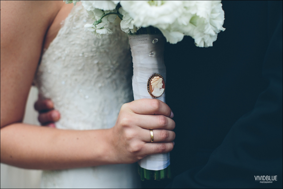 vividblue-Daniel-Liezel-gabrielskloof-wedding-photography070