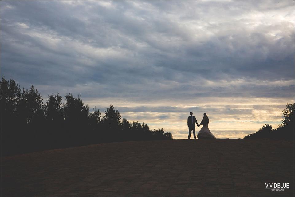 vividblue-Daniel-Liezel-gabrielskloof-wedding-photography072
