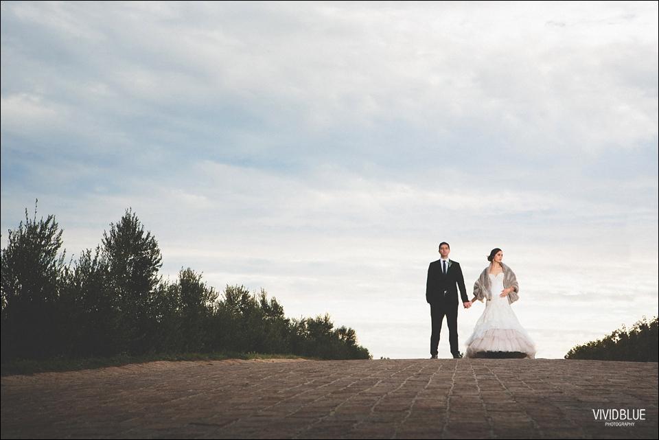 vividblue-Daniel-Liezel-gabrielskloof-wedding-photography073