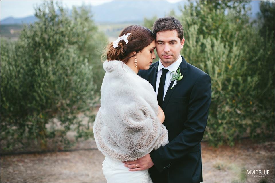 vividblue-Daniel-Liezel-gabrielskloof-wedding-photography074