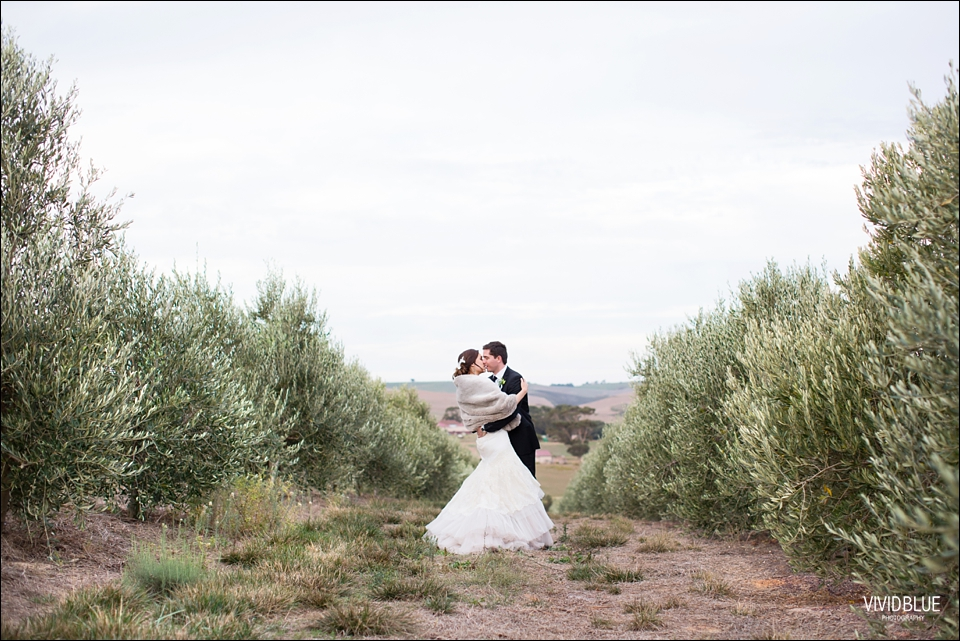 vividblue-Daniel-Liezel-gabrielskloof-wedding-photography075