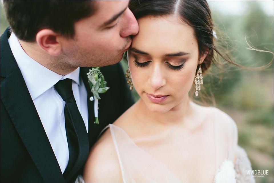 vividblue-Daniel-Liezel-gabrielskloof-wedding-photography079