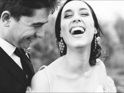 Wedding at Gabrielskloof - Daniel and Liezel