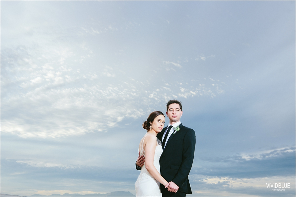 vividblue-Daniel-Liezel-gabrielskloof-wedding-photography083
