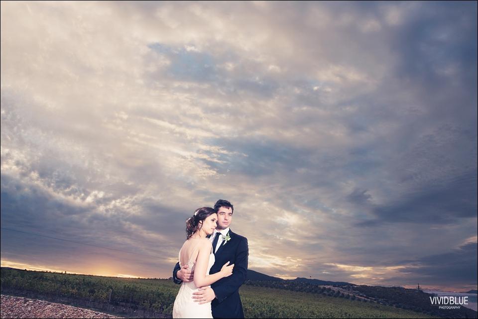 vividblue-Daniel-Liezel-gabrielskloof-wedding-photography087