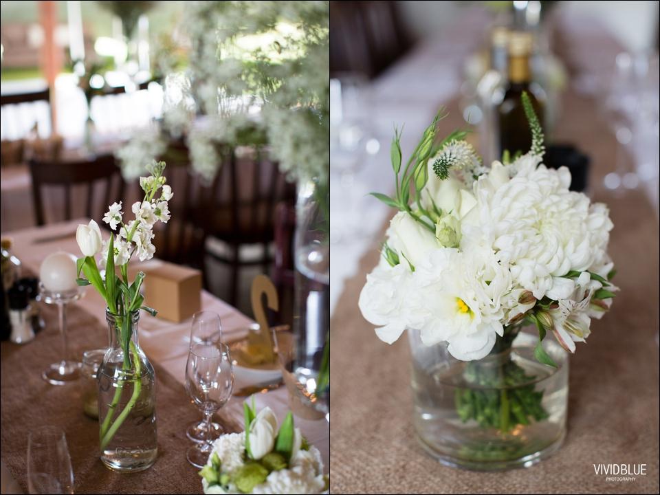 vividblue-Daniel-Liezel-gabrielskloof-wedding-photography096