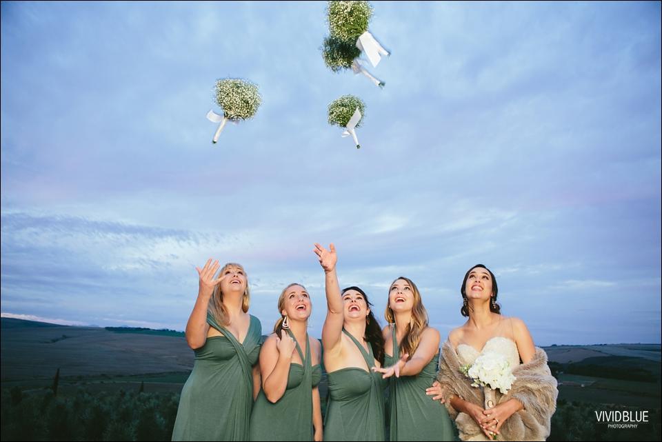 vividblue-Daniel-Liezel-gabrielskloof-wedding-photography097
