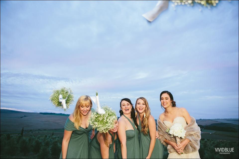 vividblue-Daniel-Liezel-gabrielskloof-wedding-photography098