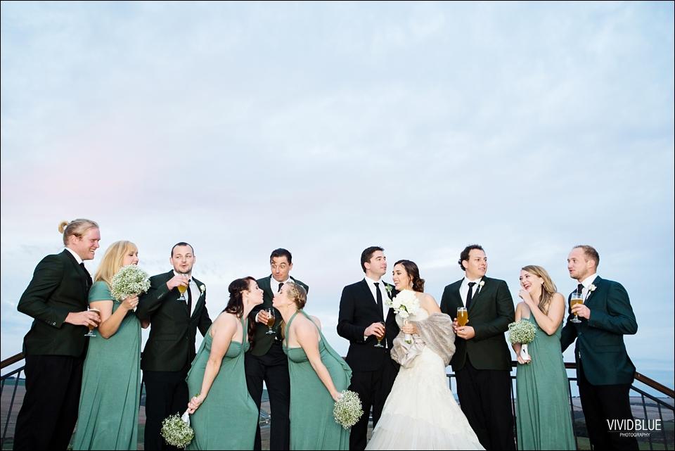 vividblue-Daniel-Liezel-gabrielskloof-wedding-photography099