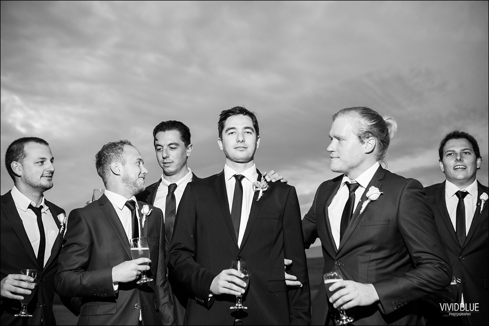 vividblue-Daniel-Liezel-gabrielskloof-wedding-photography100